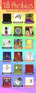 Phobia-of-Graphic-Designers