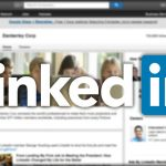 5 steps to finding clients using LinkedIn