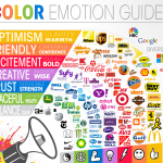 THE PSYCHOLOGY BEHIND LOGO DESIGN